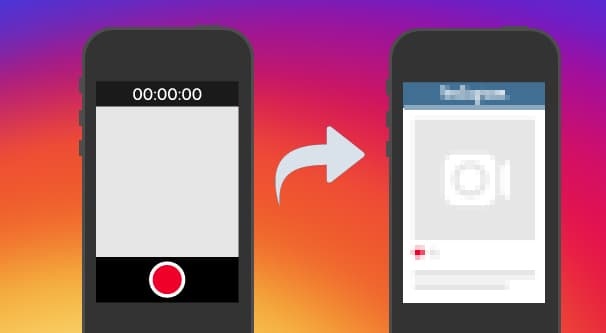 How to Upload HQ Instagram Videos Without Quality Loss