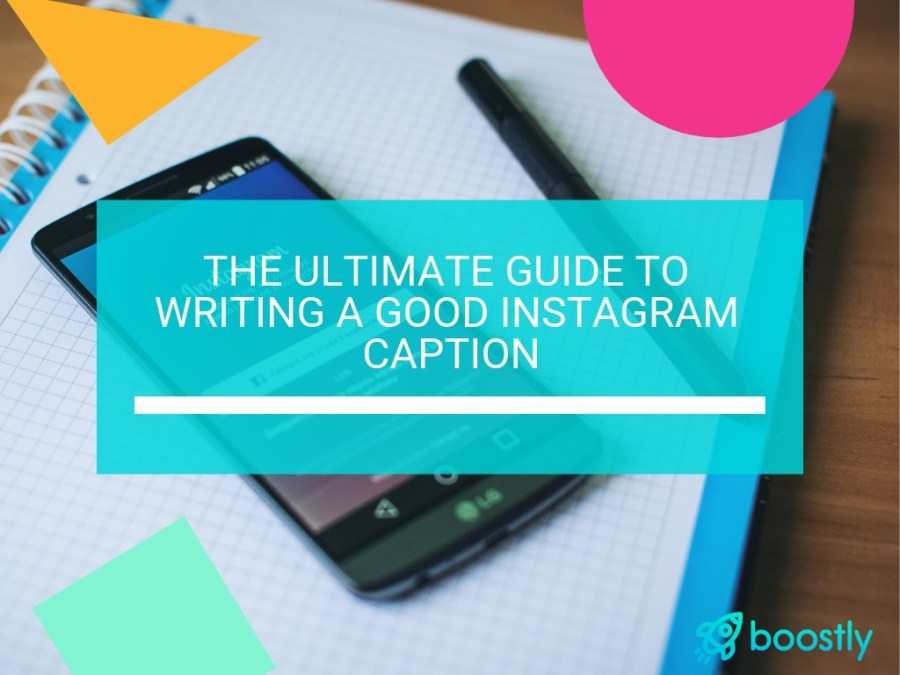 Blog-Title-The-Ultimate-Guide-to-Writing-Good-