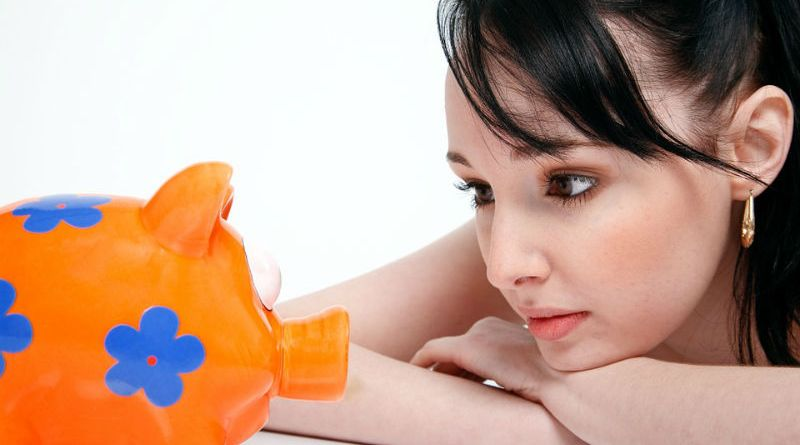 Best Money Saving Tips for Stay-At-Home Moms: In the Kitchen (Part 1)