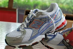 Top 25 Running Shoes For Heavy Runners In 2018 Boot Bomb
