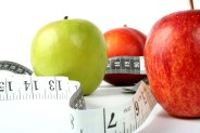 Practical Tips for Daily Healthy Living