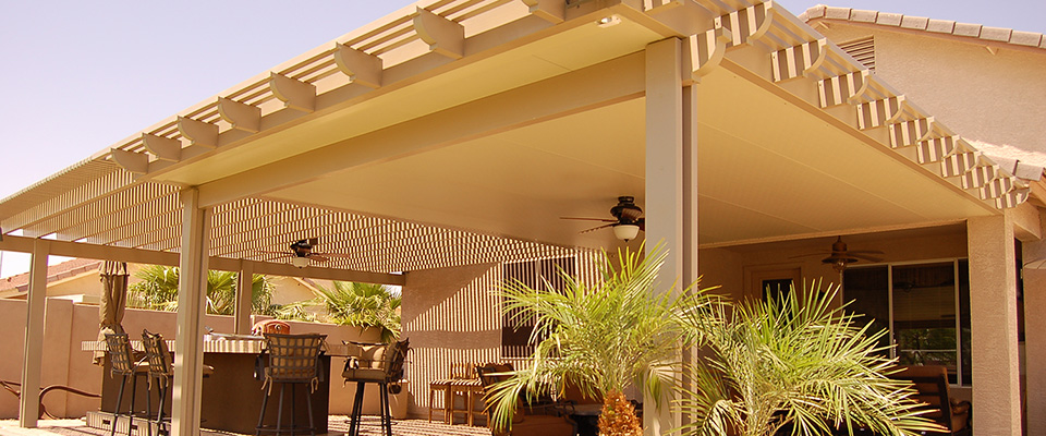 Full Shade Patio Covers Booth Built Patio Products