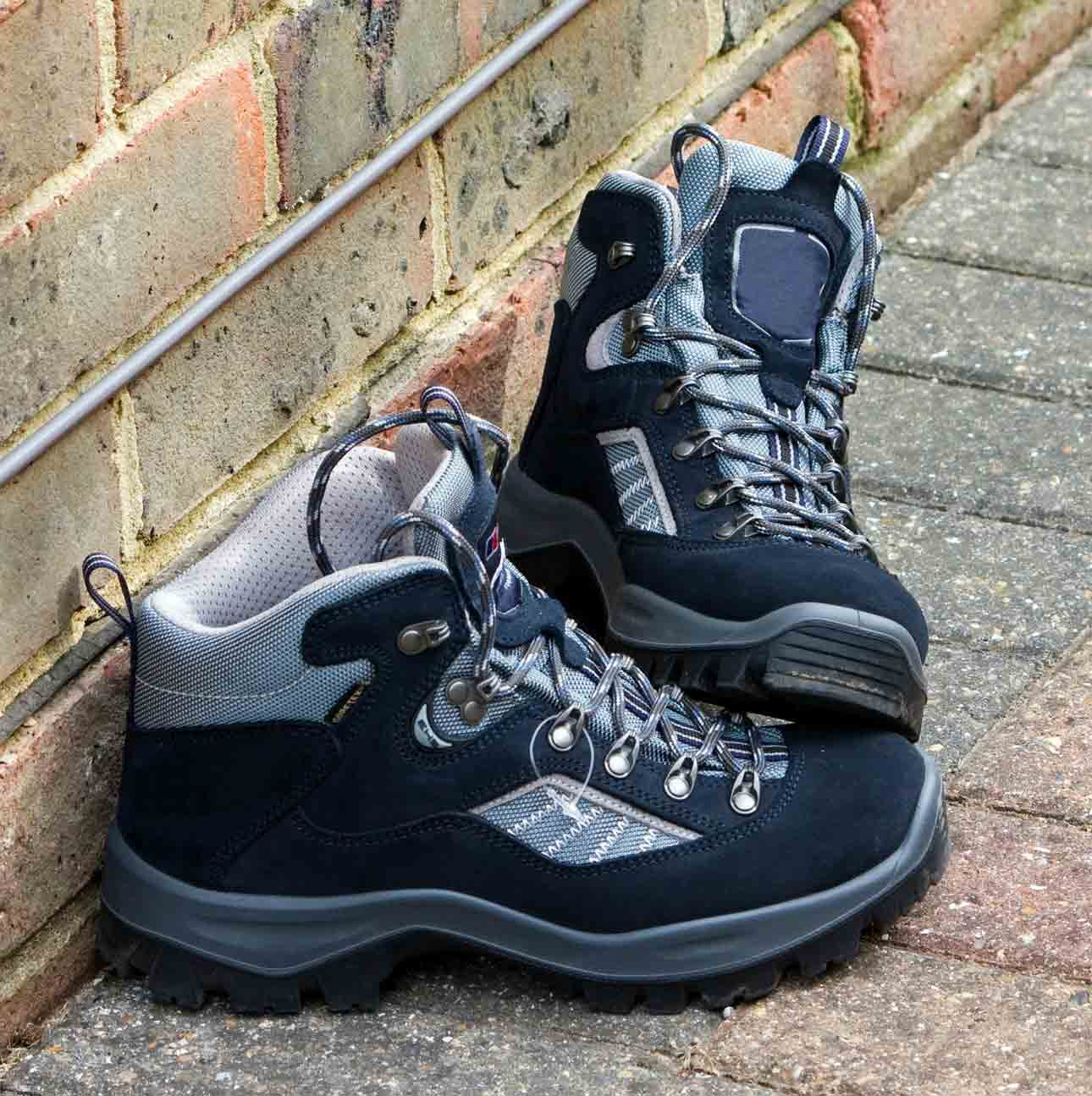 How Should Hiking Boots Fit Sizing Tips For A Better Fit