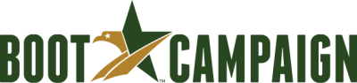 boot-campaign-logo