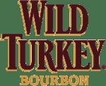 wildturkey