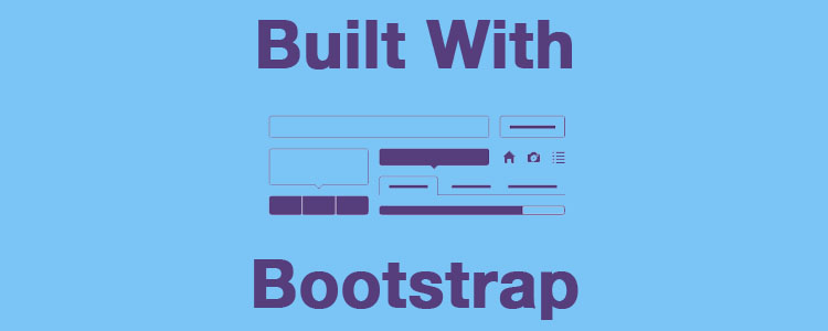 30 Must See Websites Built With Bootstrap BootstrapBay