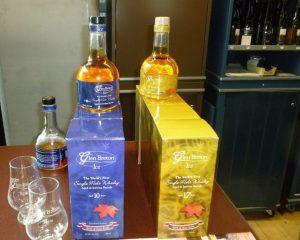 mmm...Scotch