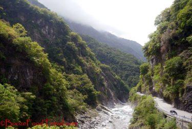 taroko-gorge2