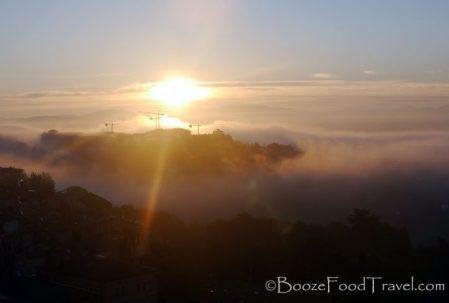 perugia-sunrise2