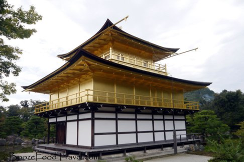 golden-pavilion2