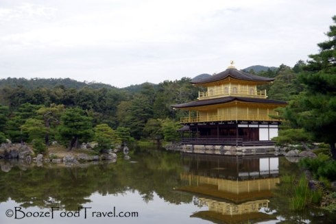 golden-pavilion3