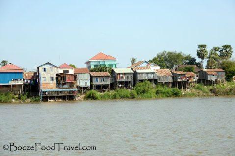 phnom-penh-river