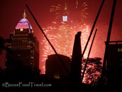 taipei101-fireworks2