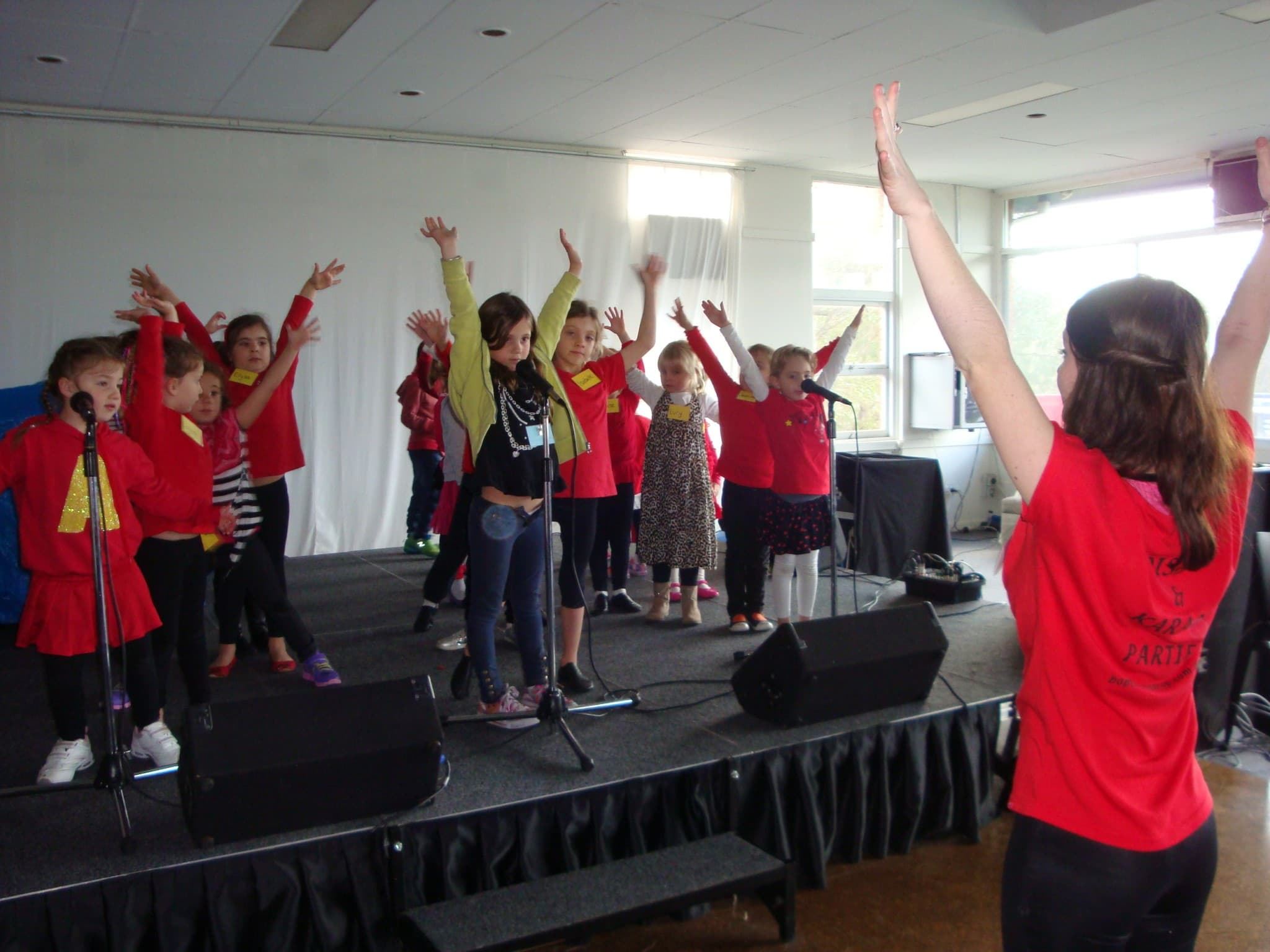 School Holidays In Perth School Holiday Programs In Perth Bop Till You Drop