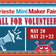 call_volunteers_245_169-01