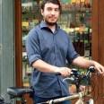 trieste xe per bici - Foto testata Diego