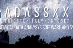 adassxxvi-banner