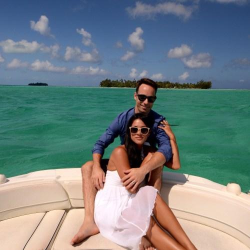 Honeymoon Pictures Loveboat (29)
