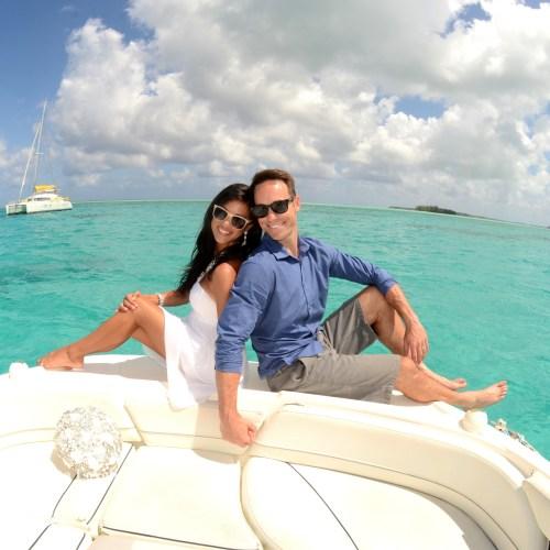 Honeymoon Pictures Loveboat (32)