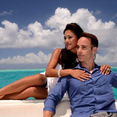 Honeymoon Pictures Loveboat (40)