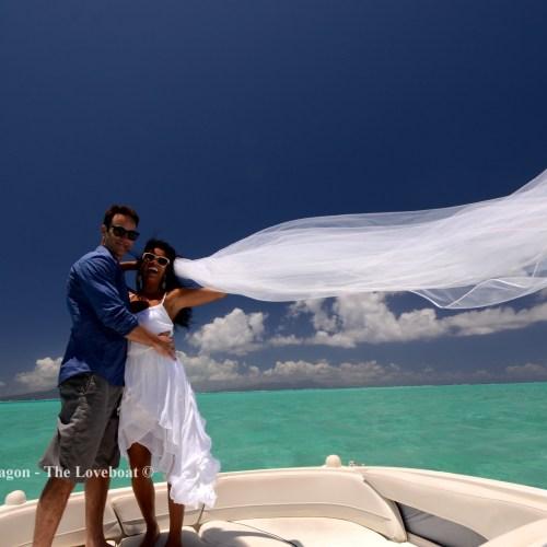 Honeymoon Pictures Loveboat (41)