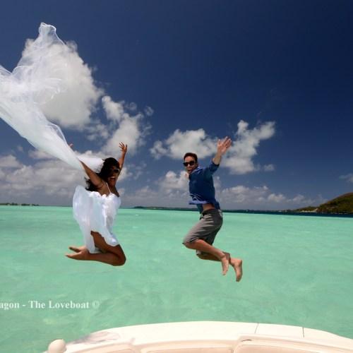 Honeymoon Pictures Loveboat (45)