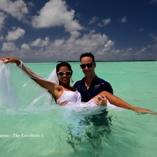 Honeymoon Pictures Loveboat (48)