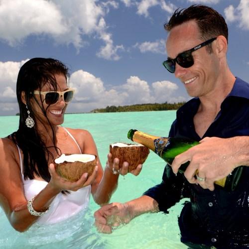 Honeymoon Pictures Loveboat (50)