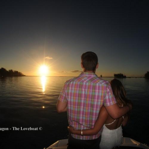 Loveboat Sunset (20)