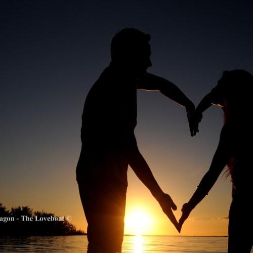 Loveboat Sunset (23)