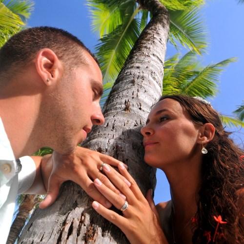 Wedding Hotel+Lagoon Pictures (14)