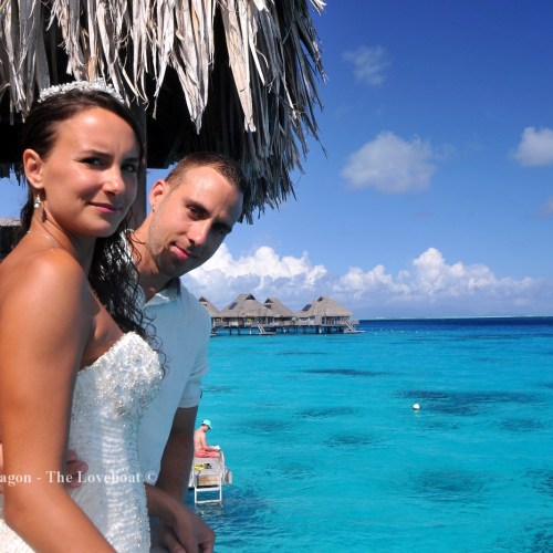 Wedding Hotel+Lagoon Pictures (3)