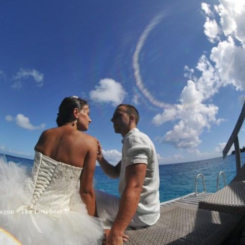 Wedding Hotel+Lagoon Pictures (4)