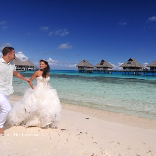 Wedding Hotel+Lagoon Pictures (8)