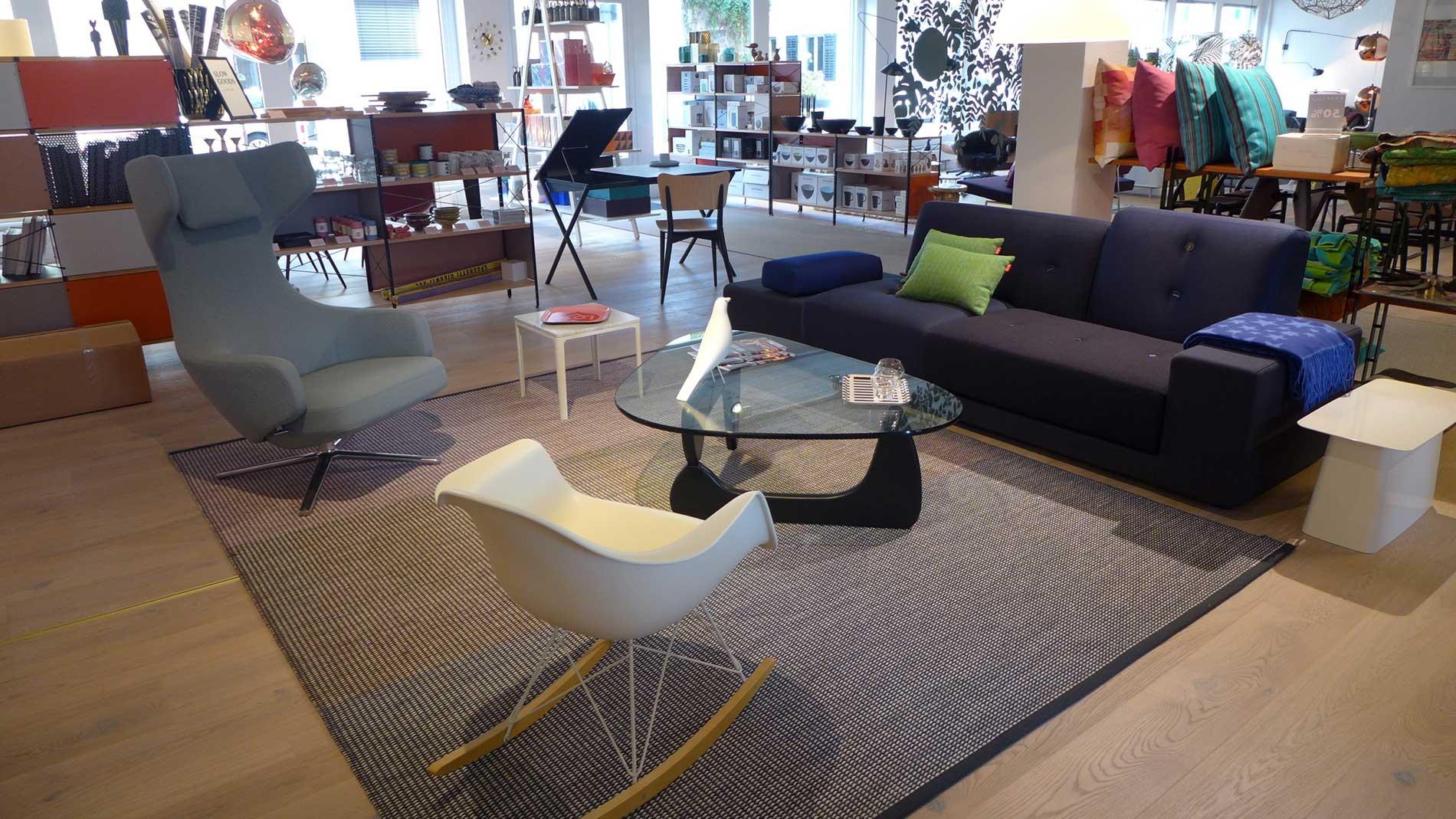 Sofa Zürich Möbel Möbel Zürich Tische