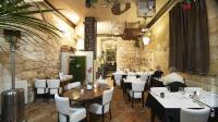 Restaurant La Cte De Buf Bordeaux