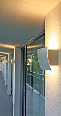 Borden Lighting | Lighting Ideas