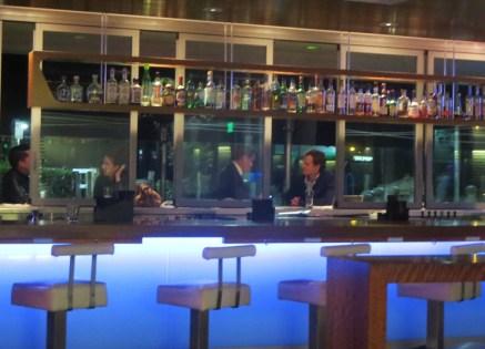 JRDN Bar