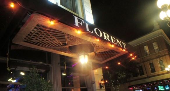 florent ext 2