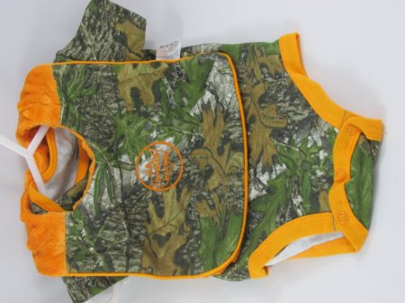 Mossy Oak 2PC-Boys - Kids Clothing