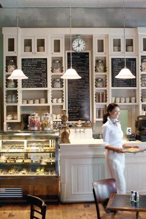 Awesome Bakery Interior Design Ideas Photos - Amazing Design Ideas ...