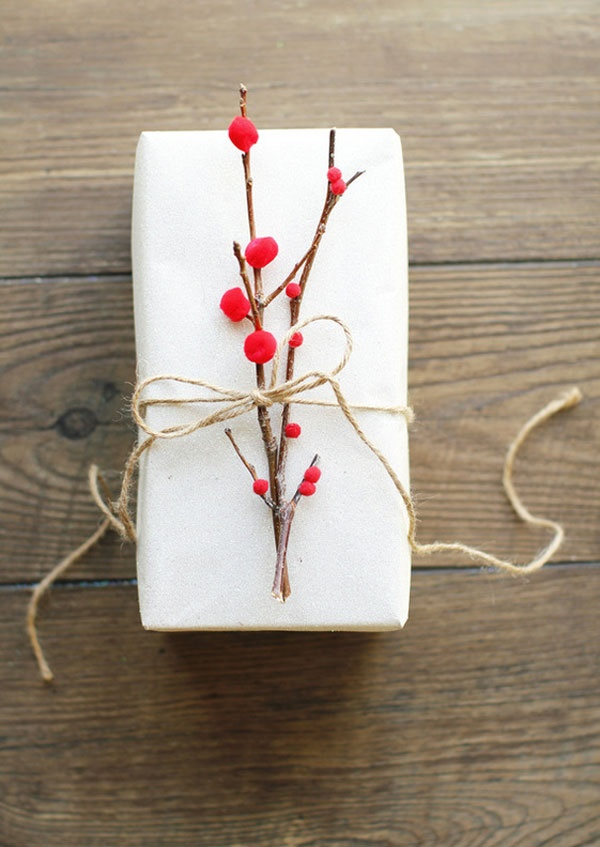 Regalos Para San Valentin Para Hombre 40 Best Gift Wrapping Ideas You Can Practically Try
