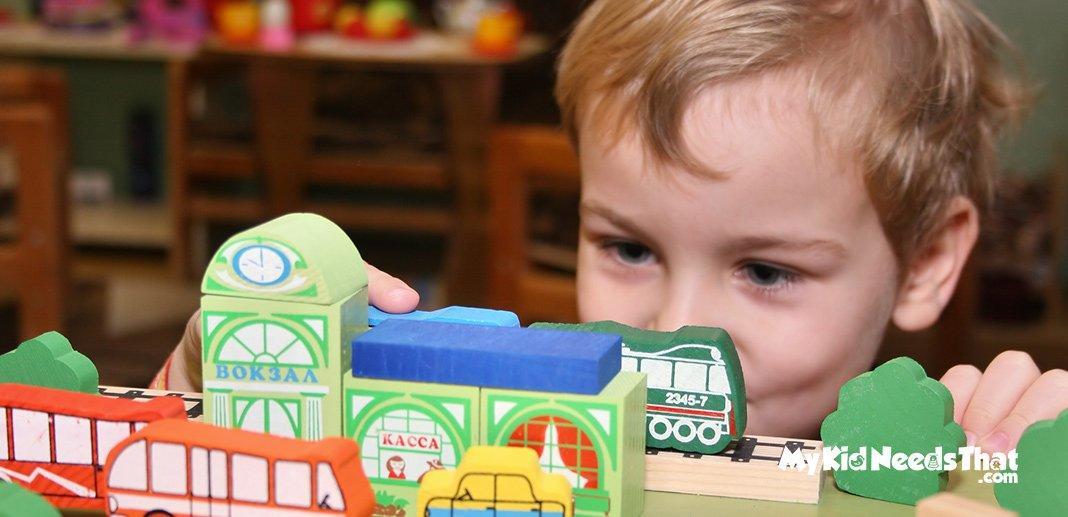 Best Train Tables Train Sets For Kids Rated In 2018