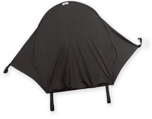 Baby Elegance Universal Rain Cover 10 Best Stroller Covers Reviewed Rated In 2020 Borncute