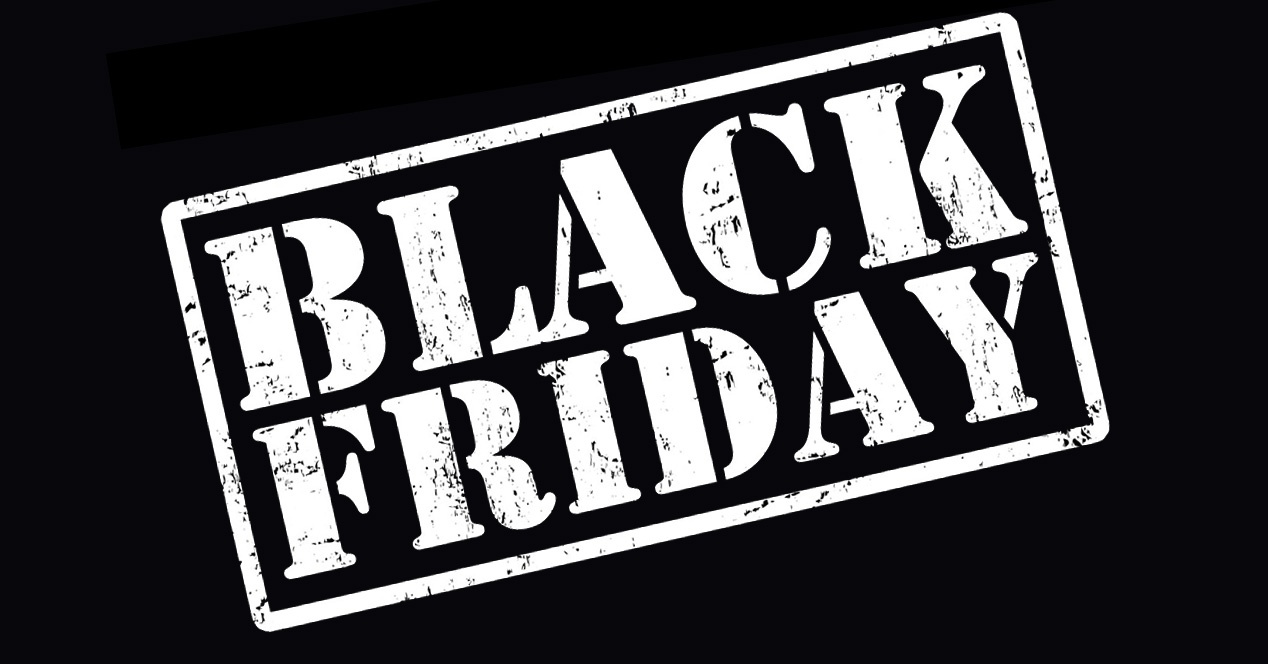 Black Fruday Black Friday Deals 2018 Best Walmart And Best Buy Deals