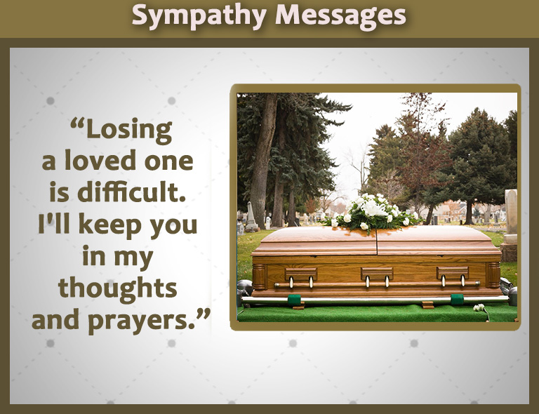 500+ Messages to Say it All For Anniversary, Condolences  Thank-yous
