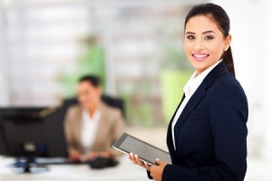 woman-with-tablet-business-suit_450x300