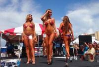 30th Suncoast Super Boat Grand Prix 7-5-14