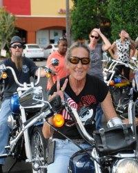 Applebee's Bike Night_Sarasota 07-09-15