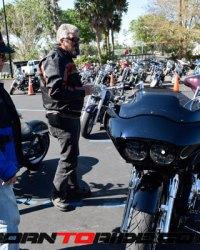 Seminole H-D Bike Week Bike Show 2017-03-15